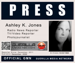 PRESS ASHLEY_GMN