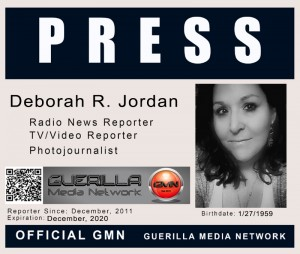 PRESS DEB_GMN
