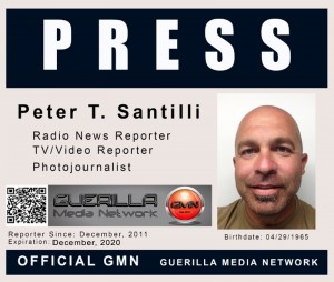PRESS PTS_GMN
