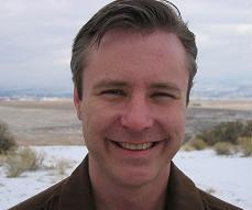 Robert Duncan dc