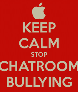 keep-calm-stop-chatroom-bullying