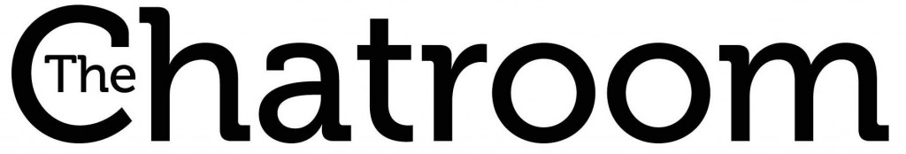 thechatroom Logo