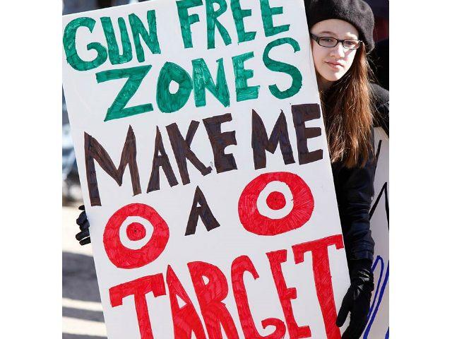 gun-control-protest-gun-free-zones-getty-640x480