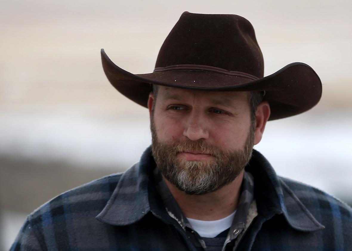 503469296-ammon-bundy-the-leader-of-an-anti-government-militia.jpg.CROP.promo-xlarge2
