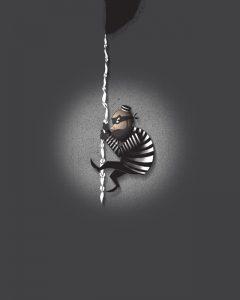 Jailbreak_web