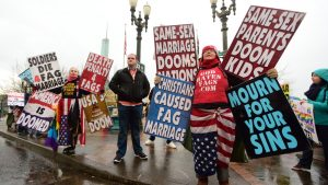 SPLC_Westboro-Baptist-Church