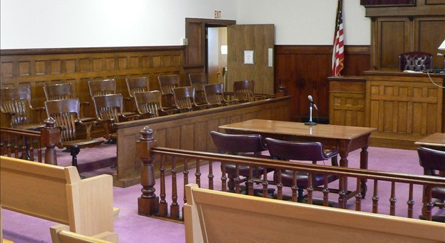 generic-courtroom-012514-mgn