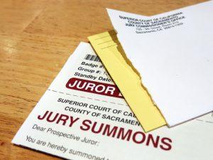 Jury-summons.jpg.html