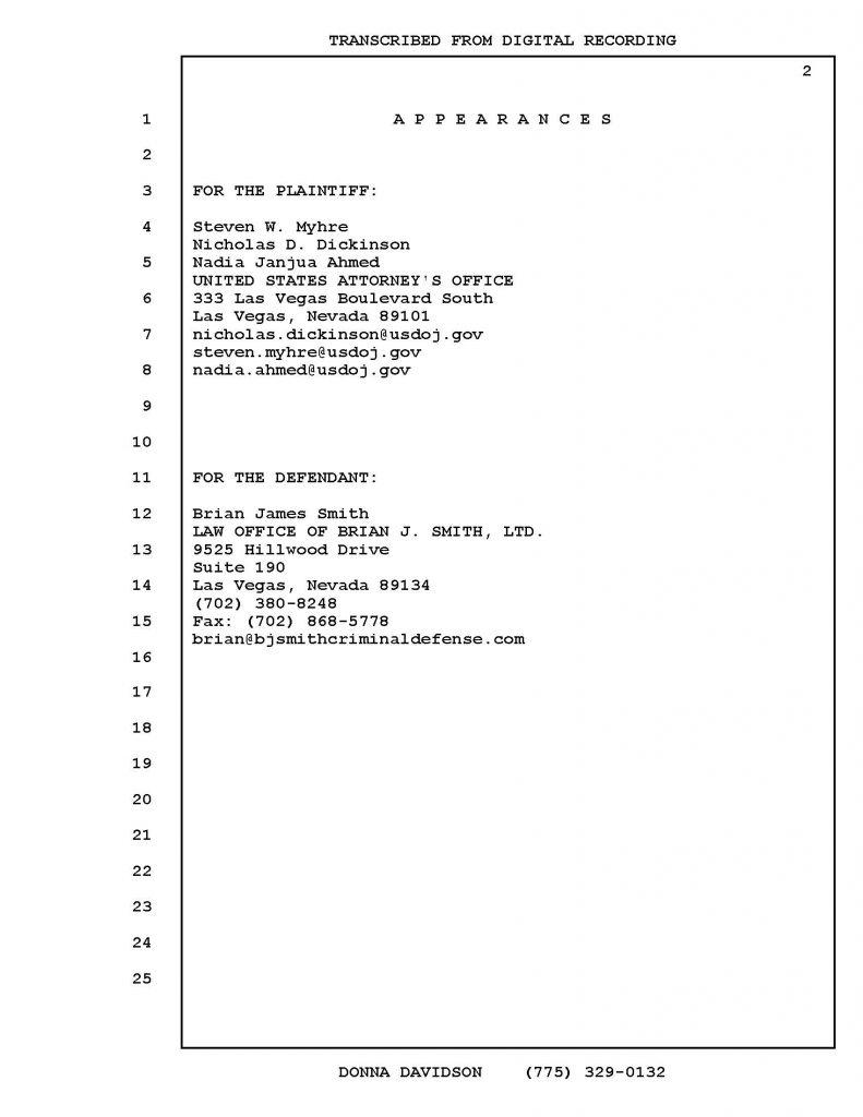 Transcript-9-49AM-8-25-16-2_Page_02