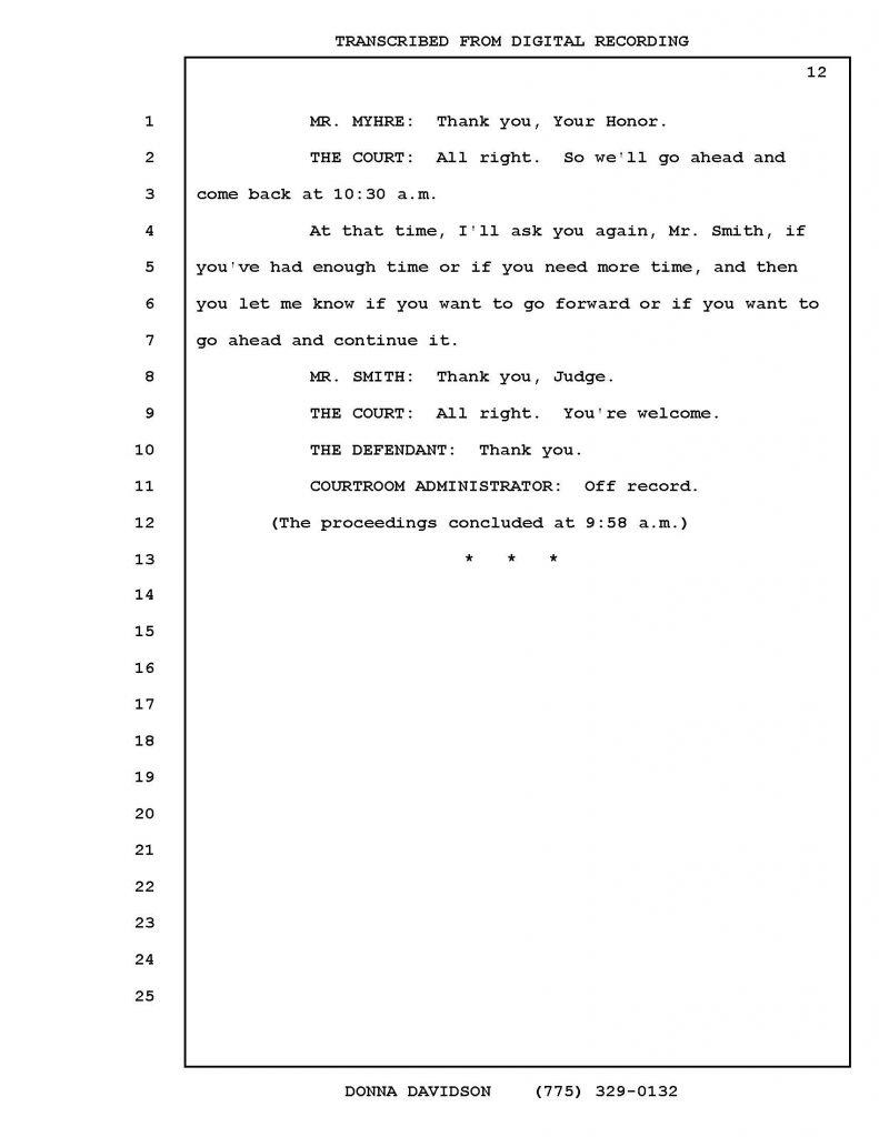 Transcript-9-49AM-8-25-16-2_Page_12